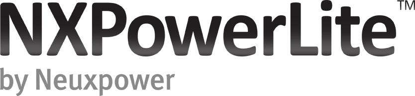 NXPowerLite-by-Neuxpower-Master-Logo-White-BG